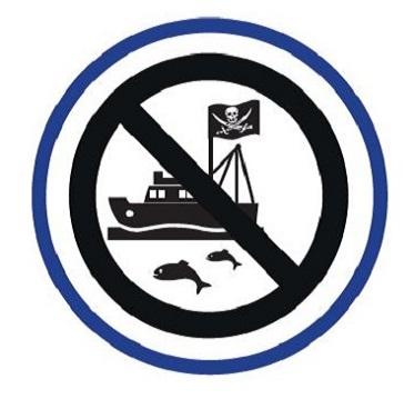 fight illegal fishing IUU