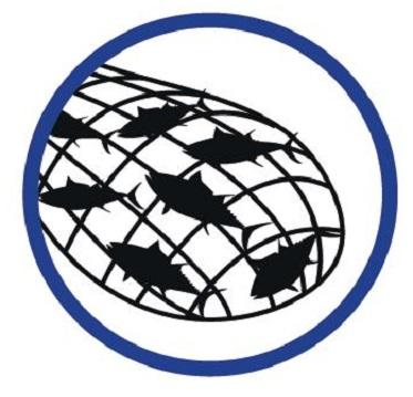 stock local fisheries