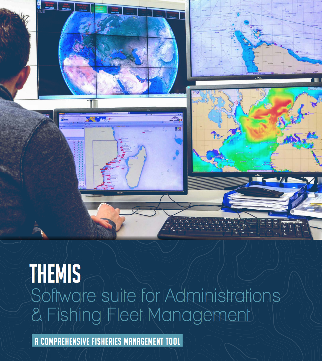 Themis FMC for administrations