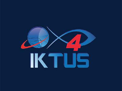 logo IKTUS 4