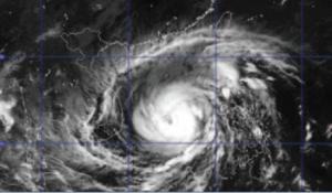 typhoon themis asia 2017
