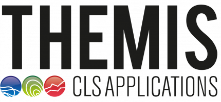 THEMIS Logo [Logo,CLS Group]