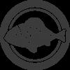 icon fish