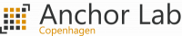 anchor lab logo