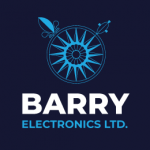 barry Electronics