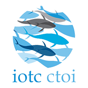 lofo Indian Ocean Tuna Commission
