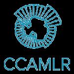 logo CCAMLR