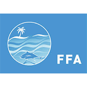 logo FFA Pacific Islands Forum Fisheries Agency