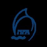logo NFA