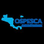 logo OSPESCA
