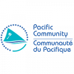 logo Pacific Community