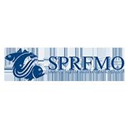 logo SPRFMO