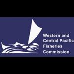 logo WCPFC