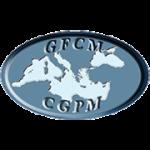 GFCM logo