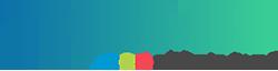 THEMIS logo