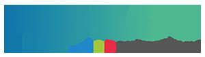 FISHlogo logo