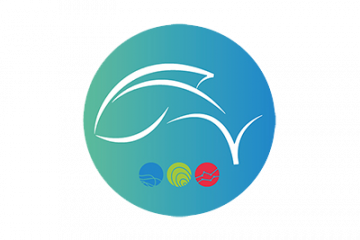 FISHlog logo