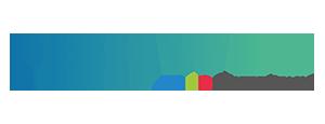 FISHWeb logo